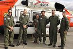 Coast Guard rescues 2 from sailing vessel Croc DVIDS1093710.jpg