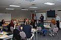 Coast Guard victim advocate training in Juneau, Alaska 130913-G-TV718-007.jpg