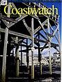 Coast watch (1979) (20633845306).jpg