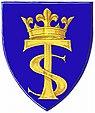 Coat arms of Thomas of Bosnia.jpg