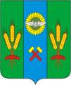 Железнодорожная стоматологическая больница ярославль