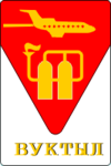 Coat of Arms of Vuktyl.png
