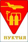 Coat of Arms of Vuktyl.png