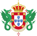 Coat of Arms of the Kingdom of Portugal (1640-1910).png