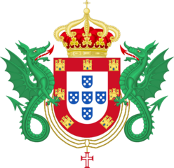 http://upload.wikimedia.org/wikipedia/commons/thumb/a/af/Coat_of_Arms_of_the_Kingdom_of_Portugal_%281640-1910%29.png/248px-Coat_of_Arms_of_the_Kingdom_of_Portugal_%281640-1910%29.png