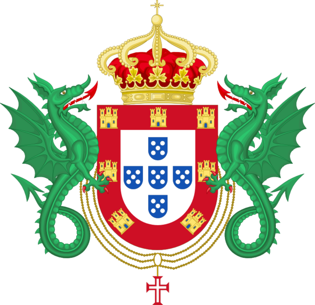 619px-Coat_of_Arms_of_the_Kingdom_of_Por