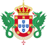 150px-Coat_of_Arms_of_the_Kingdom_of_Portugal_(1640-1910).png