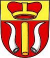 Huy hiệu của Dlouhá Brtnice