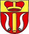 Coat of arms of Dlouhá Brtnice.jpg