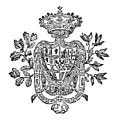 Coat of arms of the Kingdom of Sardinia 4.jpg