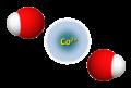 Cobalt(II)-hydroxide-3D-vdW.png