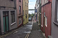 Cobh - The Last Port Of Call For The Titanic (7349197826).jpg