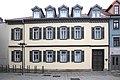 Coburg-Ketschengasse54-3.jpg