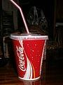 Coca-Cola Hesburger.JPG