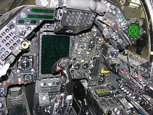 Cockpit of Jaguar GR.3A.jpg
