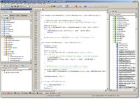 Codelite2.0-Screenshot.png