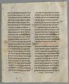 Codex Aureus (A 135) p167.tif