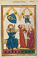 Codex Manesse 312r Reinmar der Fiedler.jpg