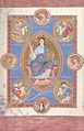 Codex aureus Epternacensis folio 2 verso.jpg