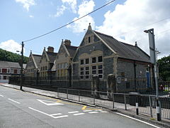 Cogan primary school 2.JPG