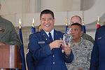 Col. Glen 'Knockers' M. Nakamura Retirement Ceremony 150207-Z-UW413-094.jpg