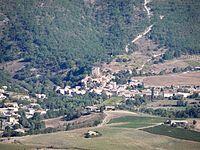Col d'Ey - vue sur Sainte-Jalle.JPG