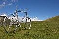 Col du Glandon - 2014-08-27 - IMG 6036.jpg