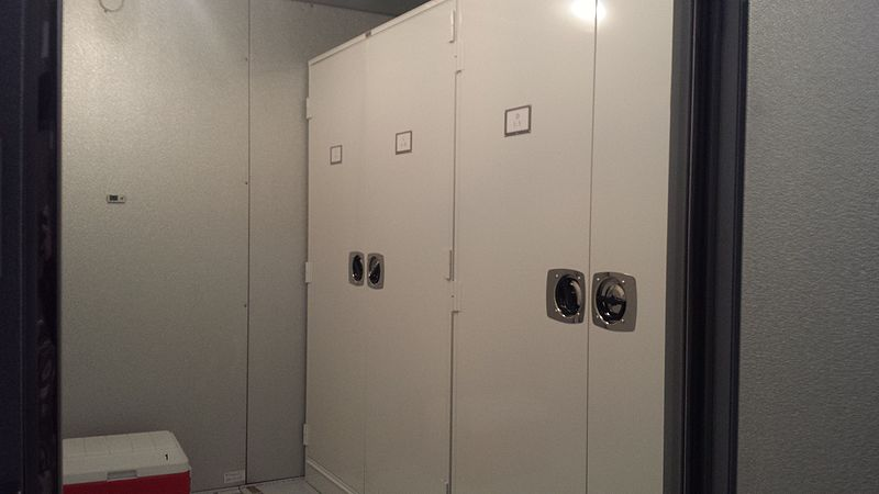 File:Cold Storage Cabinets.jpg