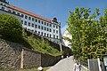 Colditz - panoramio (3).jpg