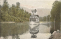 Colfax (steamboat) St Joe River 1909 or before.png