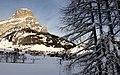 Colfosco - panoramio (2).jpg