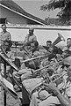 Collectie Fotocollectie Dienst voor Legercontacten Indonesië, fotonummer 200-1-5, Bestanddeelnr 200-1-5.jpg