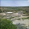Collectie Nationaal Museum van Wereldculturen TM-20029624 Oud landhuis Aruba Boy Lawson (Fotograaf).jpg