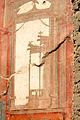 Collegio degli Augustali (Herculaneum) 10.jpg