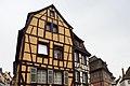 Colmar-PM 49884.jpg