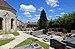 Colombey-les-Deux-Eglises Cimetière R01.jpg