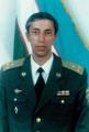 Colonel Saydulla Madaminov.png