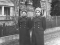 Colonels A.V. Merkulov and S. S. Lukyanov. Group of Soviet Occupation Forces in Germany (GSOFG).png