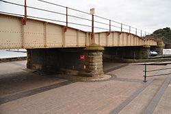 Colonnade Viaduct, Dawlish (7221).jpg