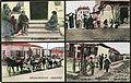 Colored postcards with views of Lutsk (Gorokhovsky) 13.jpg
