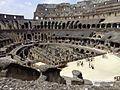 Coloseum. Rome.jpg