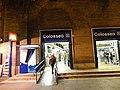 Colosseo Metro B Station.07.JPG