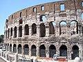 Colosseum West - panoramio.jpg