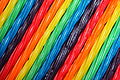 Colourful ribbons of liquorice (10534232556).jpg