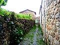 Cols, Gluiras, France - panoramio (13).jpg