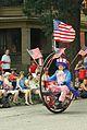 Columbus, Ohio Doo Dah Parade-2011 07 04 IMG 0160.JPG