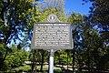 Columbus-Belmont-marker-ky.jpg