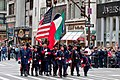 Columbus Day in New York City 2009 (4015483924).jpg