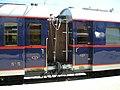 Comboio Presidencial (38863339865).jpg