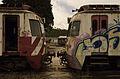 Comboios em Portugal DSC2488 (16224341105).jpg